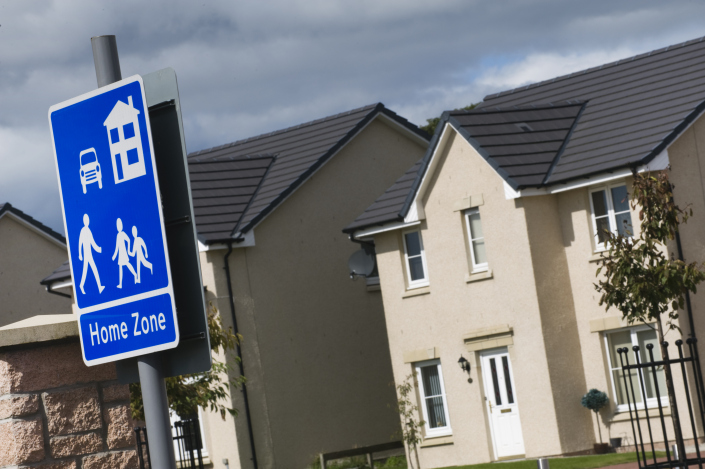 portlethen-housing-development