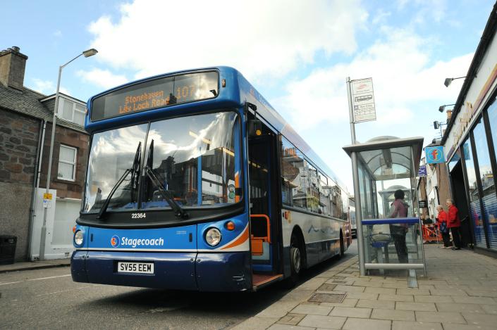 stonehaven-bus-stop