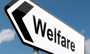 welfare-reform-300x181