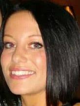 Lynsey Mentier