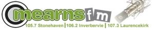 MearnsFM