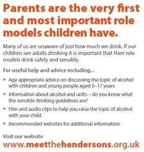 ParentsAlcohol