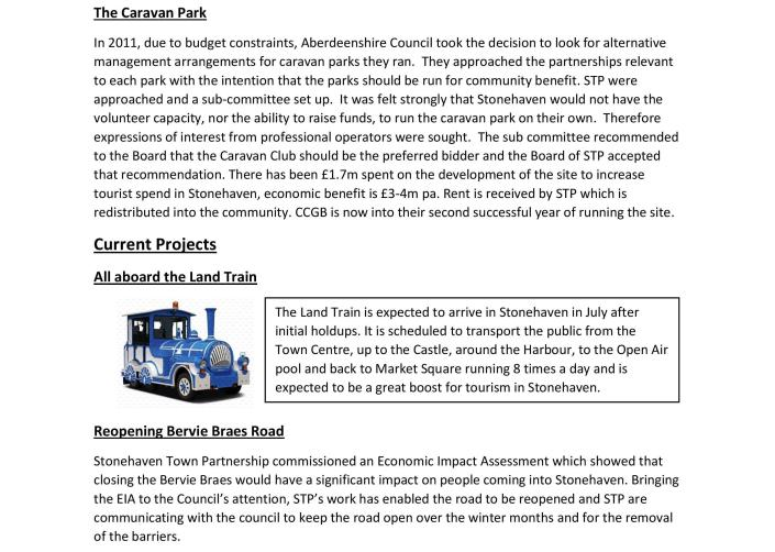 STP Projects Info Flier June 2014-page-002