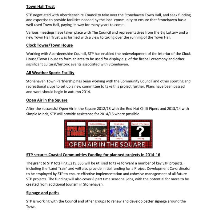 STP Projects Info Flier June 2014-page-003