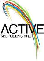 active_logo_148