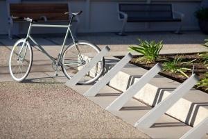 BikeRacksLow