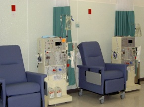 DialysisEquipment