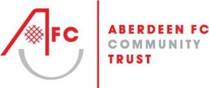 CommTrustLogo