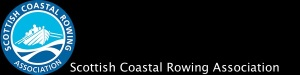 ScottishCoastalRowing