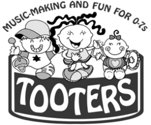 Tooters