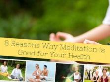 MeditationReasons