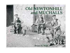 OldNewtonhill
