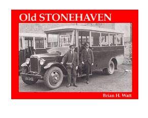 OldStonehaven