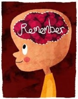 RememberHead