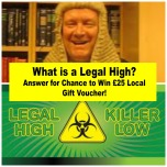 LegalHighQuestionPic