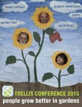 trellis1