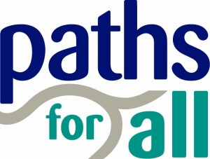 pathys for all