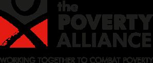 poverty alliance