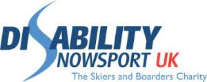 disability snowsports