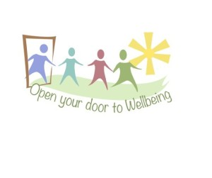 Open Door To wellbeing