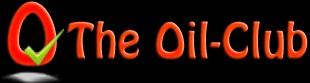 OilClub
