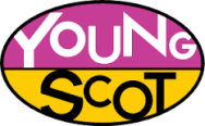 young-scot