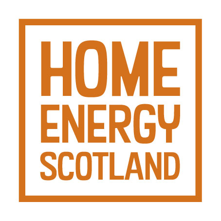 This image has an empty alt attribute; its file name is thumbnail_home_energy_scotland-1.jpg